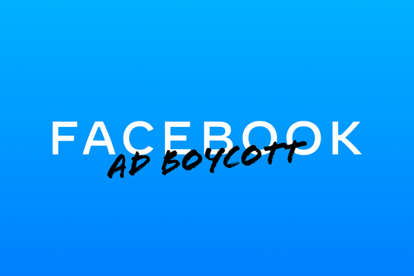 Civil Rights Groups disappointed with Facebook meeting over ad boycott