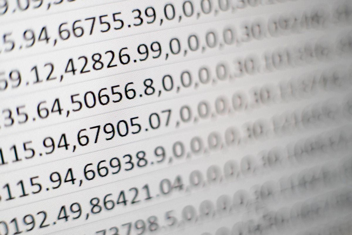 Excel caused almost 16,000 Covid-19 test results to be lost