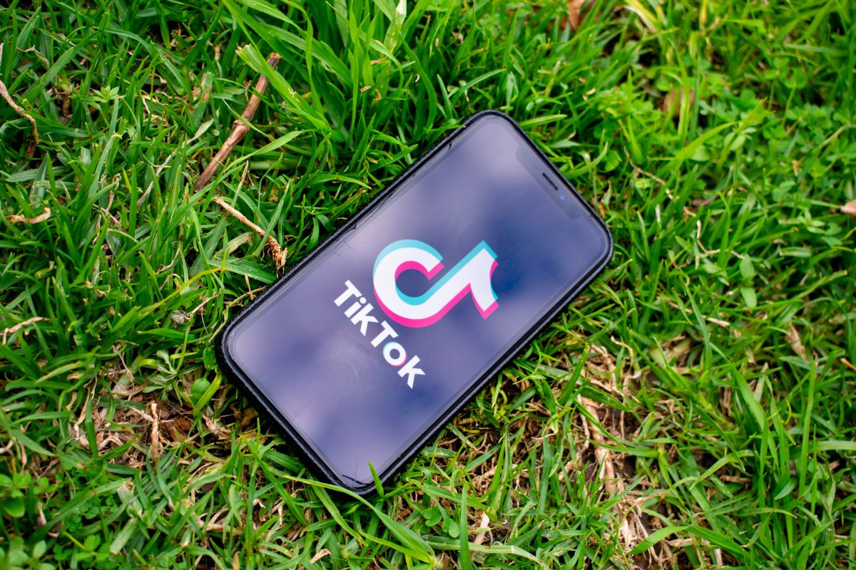 India bans TikTok, WeChat and 57 other Chinese apps