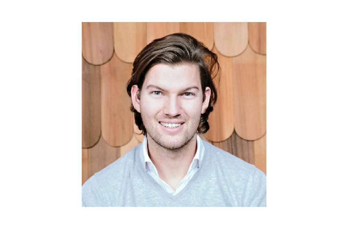 N26 founder apologizes for blocking employee efforts to form a works council