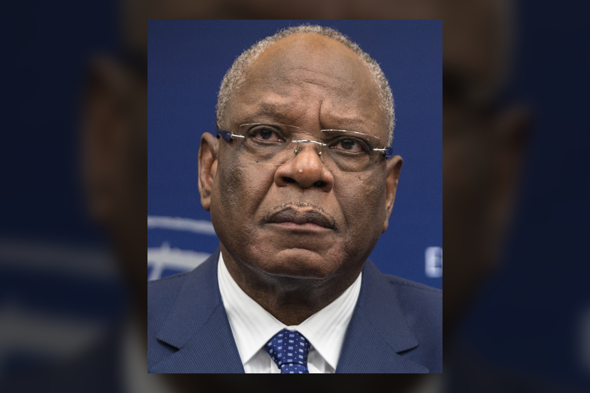 Mali: 20 opposition leaders freed after being arrested during anti-government protests