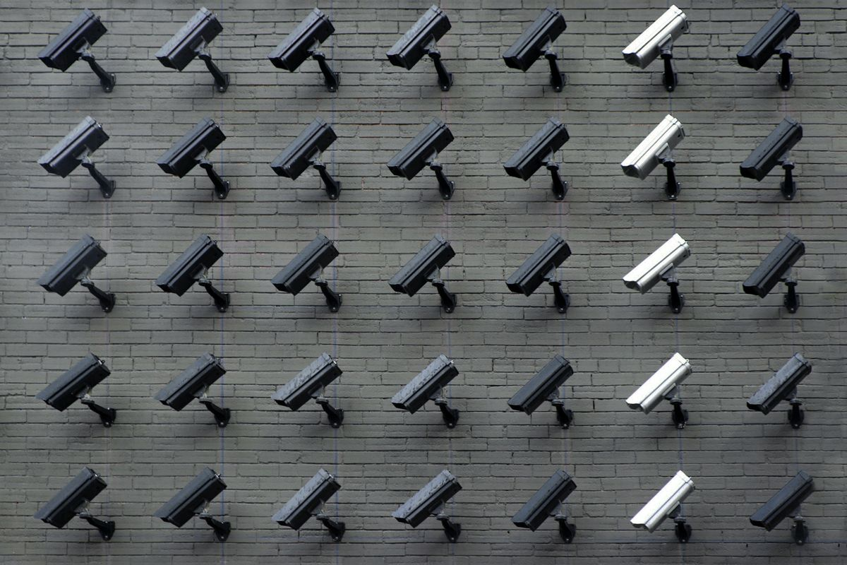 Court rules NSA phone snooping illegal — after 7-year delay