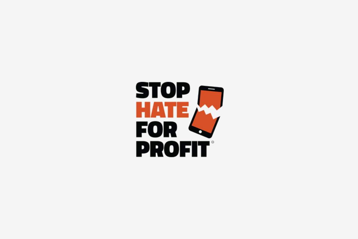 Lego, Pepsi, Mars Inc. and others joining the #StopHateForProfit movement