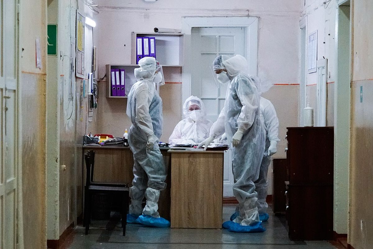 Vietnam reports first Covid-19 case in nearly 100 days