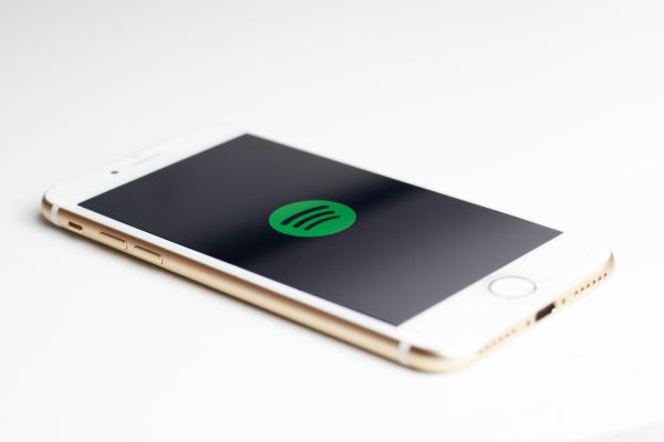 Spotify expands international footprint across 80+ new markets