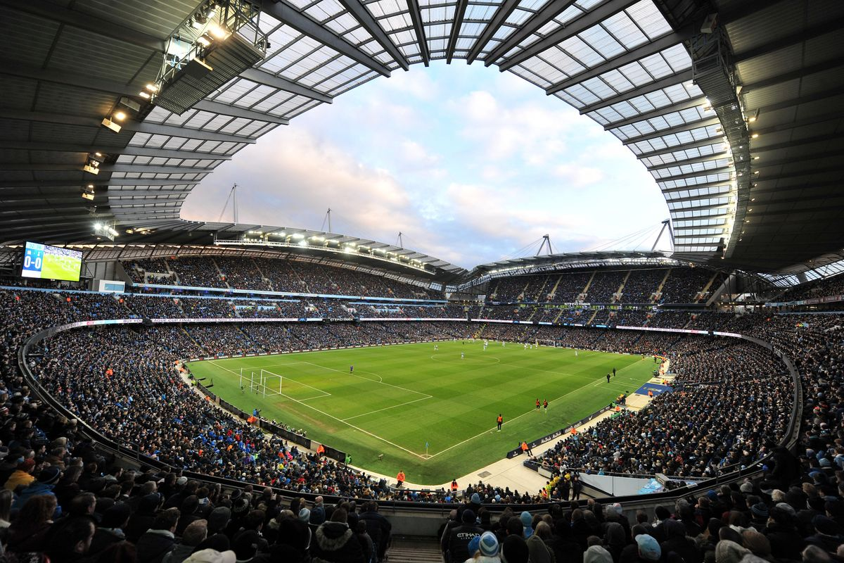 Real Madrid to have a quarantine exemption to face Manchester City on August 7