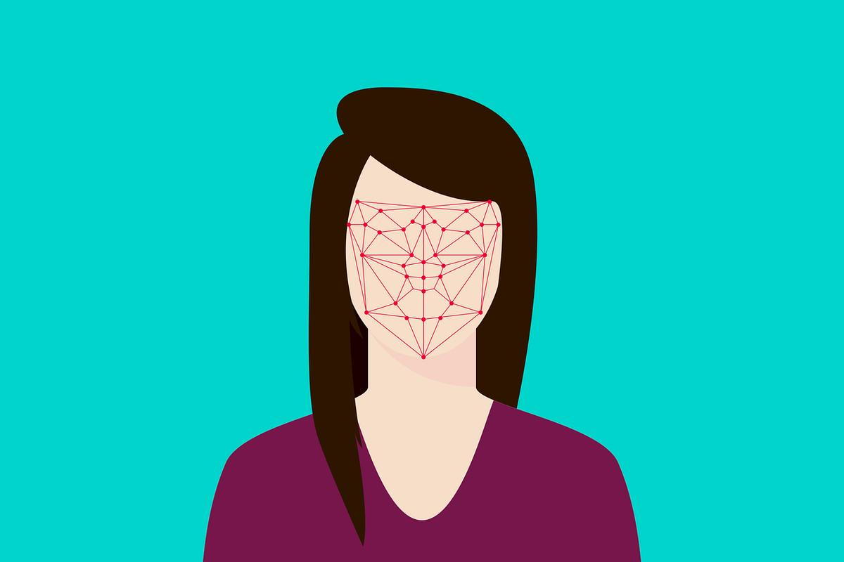 Facial-recognition technology banned by Boston City Council