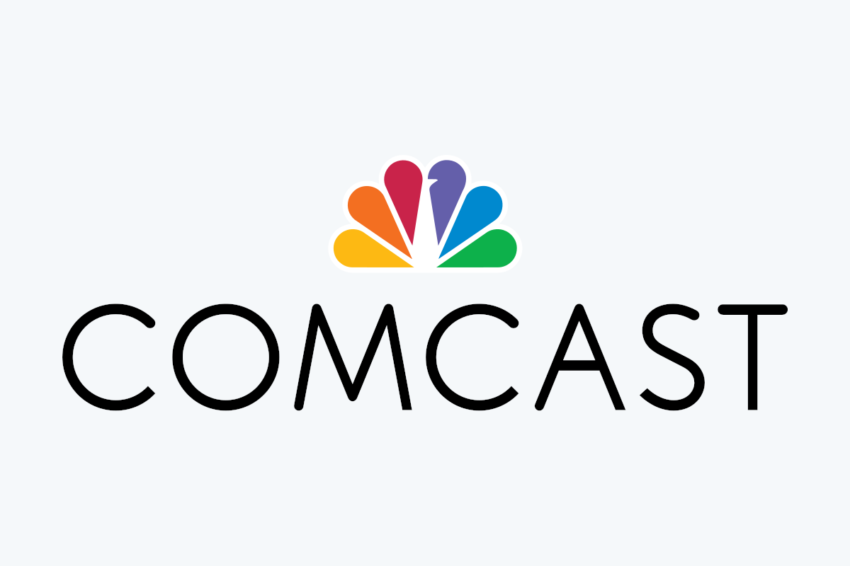 Comcast to implement internet data cap of 1.2TB in over a dozen US states