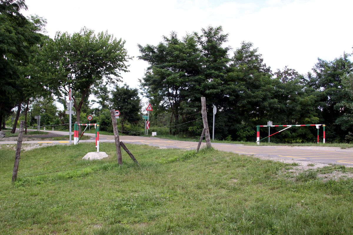 Hungary to close its border by September 1 to curb Covid-19 surge