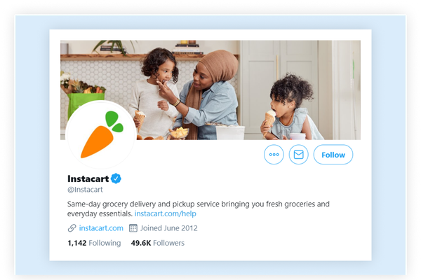 Instacart is laying off every employee who voted to unionize