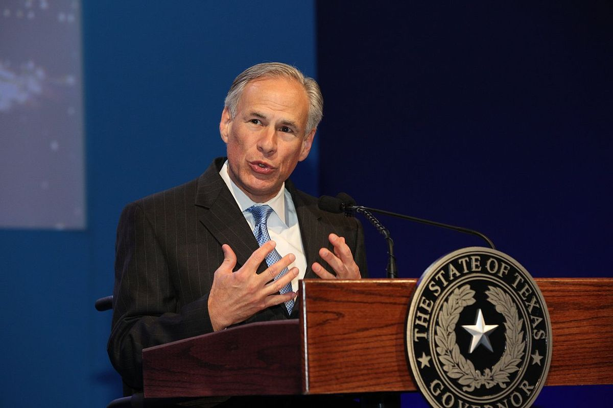 Texas is pausing reopening plans amid surge in Covid-19 cases