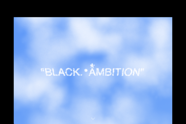 "Pharrell Williams launches ""Black Ambition"" – a non-profit to help Black and Latinx entrepreneurs"