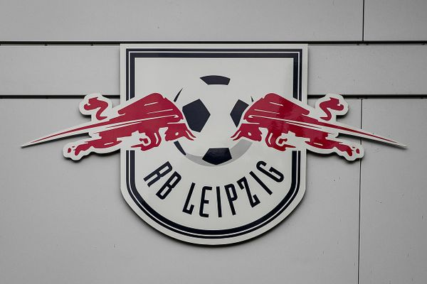 The German government says RB Leipzig cannot host Liverpool in the Champions League