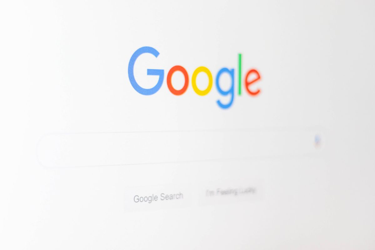 French watchdog fines Google €100m and Amazon €35m for breach of cookies rules