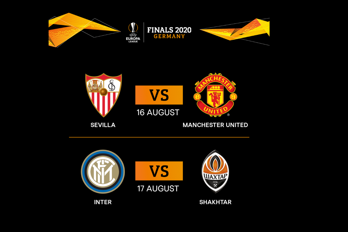 uefa europa league semi finals are set pendect uefa europa league semi finals are set