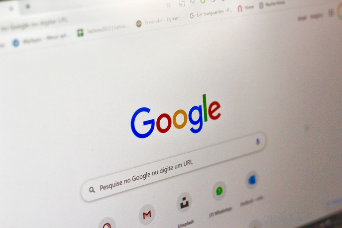 Surprise cancellation of Google's trial photo printing service
