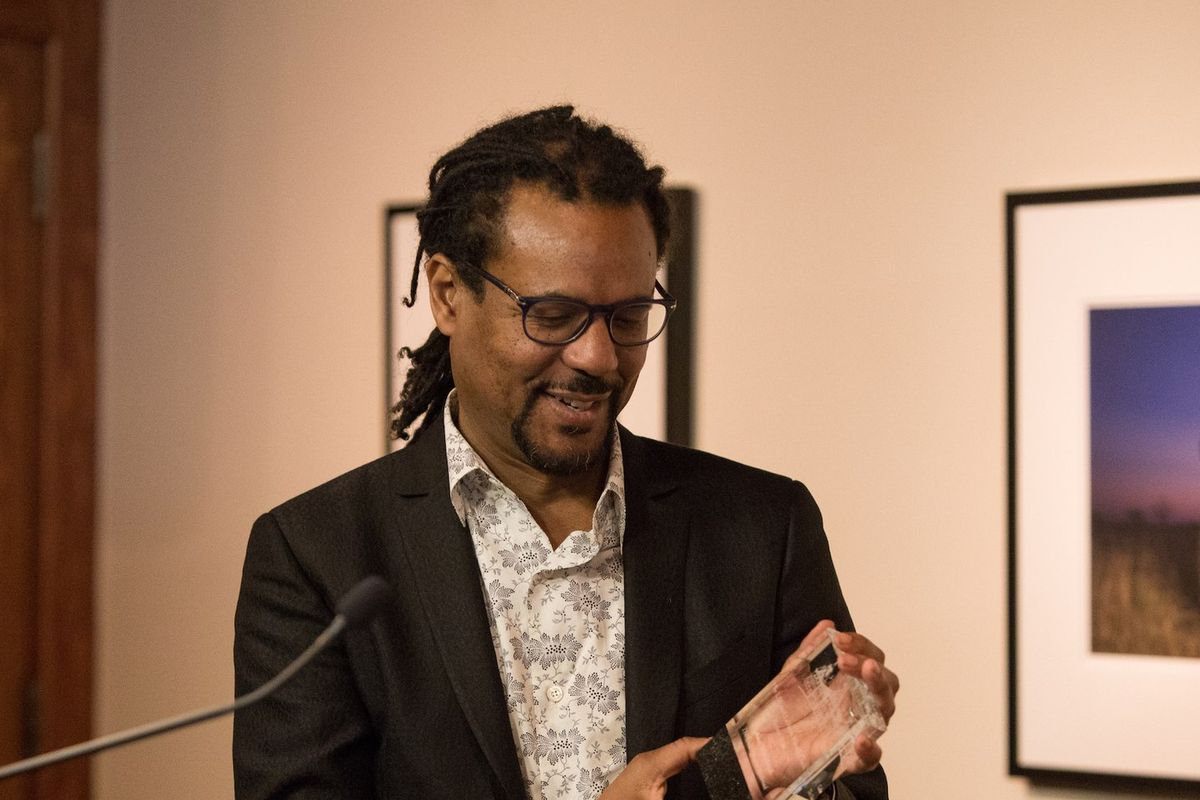 The Nickel Boys by Colson Whitehead wins 2020 Pulitzer Prize