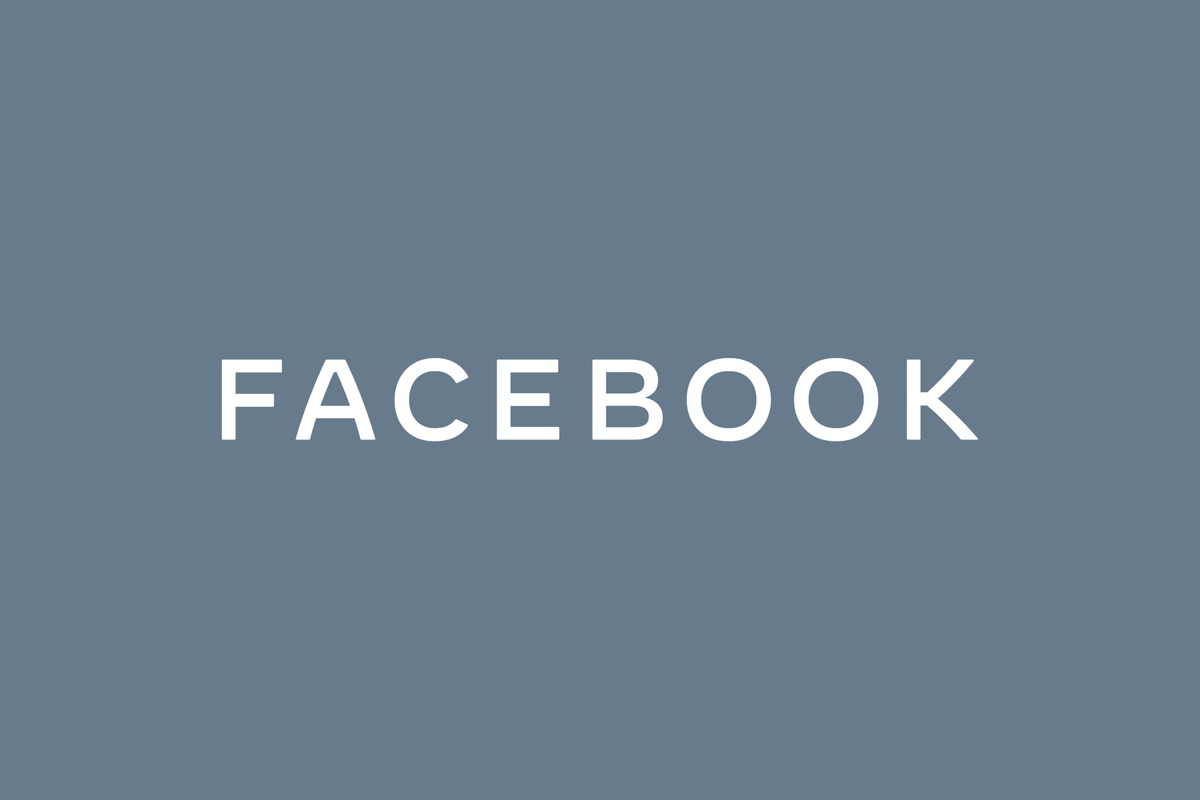 Facebook to add labels to all Covid-19 vaccine posts