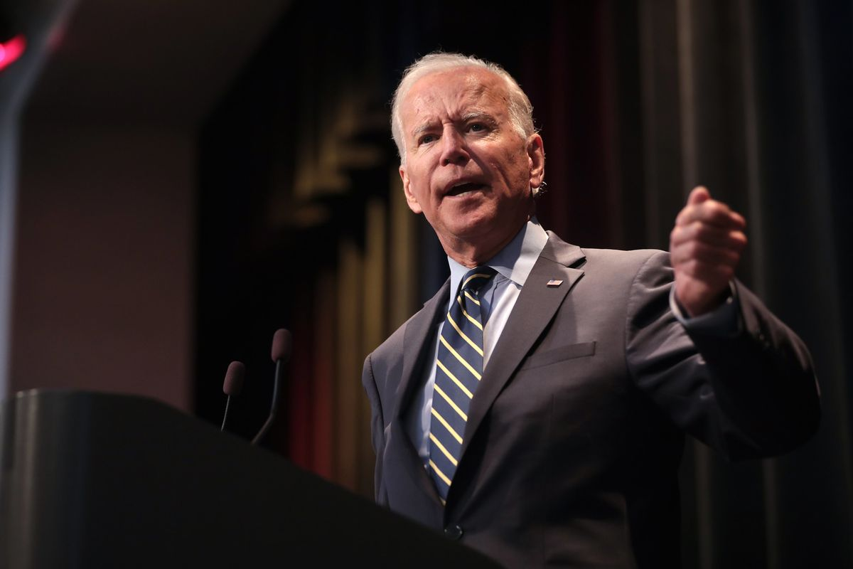 For 3rd time, Georgia reaffirms Biden's victory, while Biden's transition moves ahead