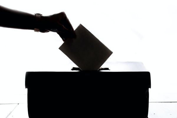 Microsoft finds Russian, Chinese and Iranian hackers targeting US elections