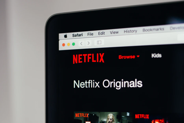 Netflix to test new feature to prevent password sharing