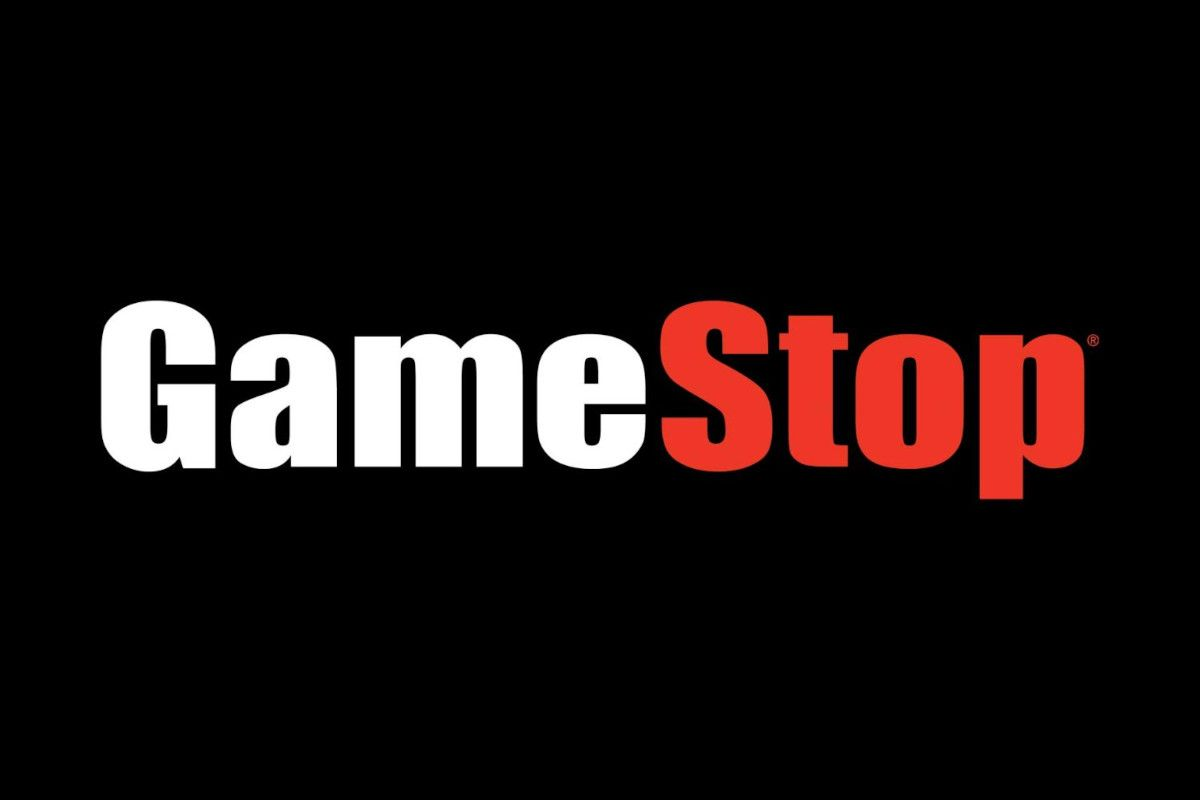 The White House is monitoring the GameStop stock situation