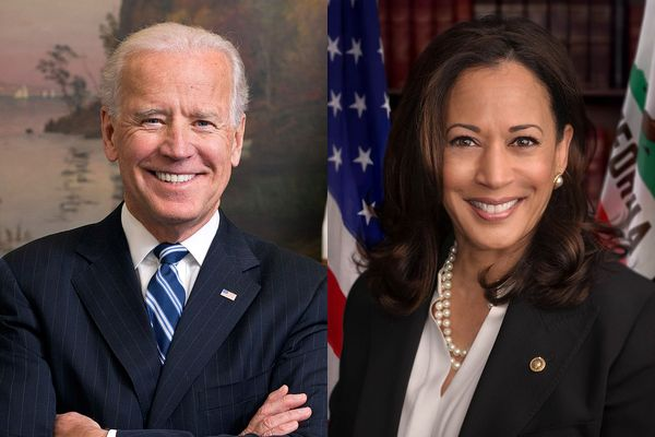 Arizona, Wisconsin certified Biden's victories on Monday
