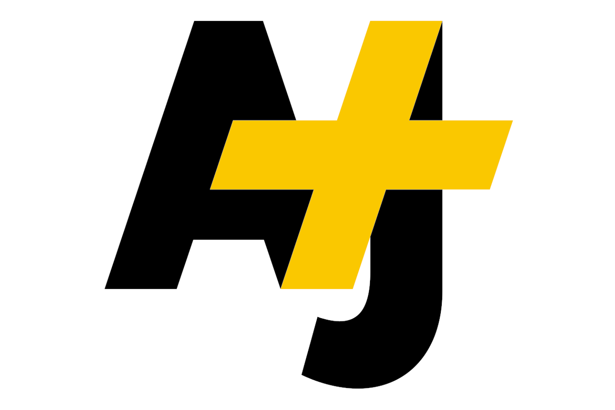 DOJ orders an Al Jazeera platform to register in the US as foreign agent