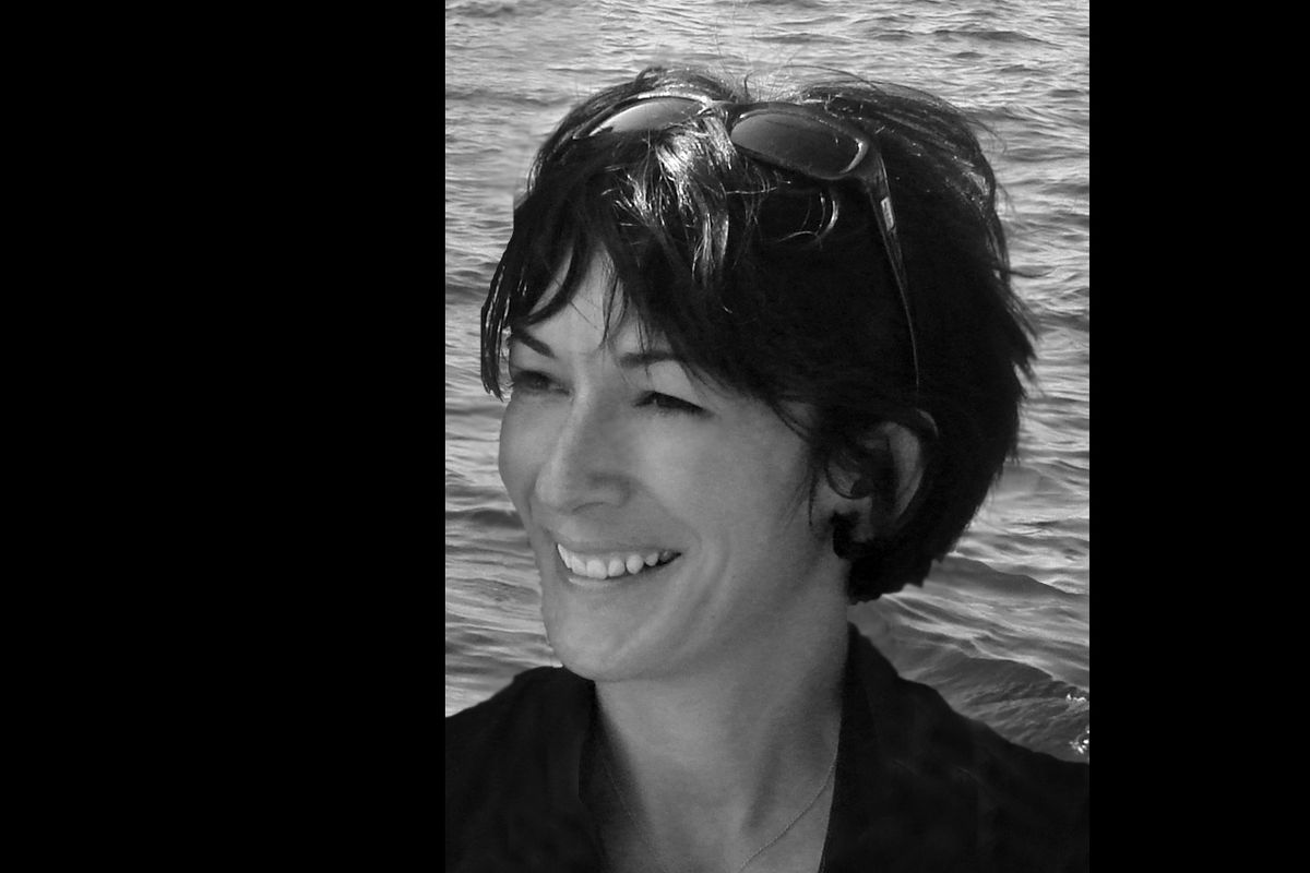 Ghislaine Maxwell court records to be unsealed, judge rules
