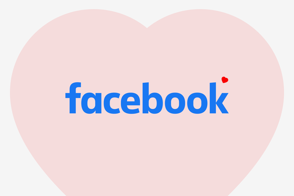 Facebook Dating launches in Europe