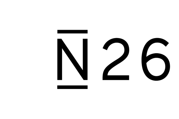Founders of German N26 startup bank obtain temporary injunction to prevent election of works council