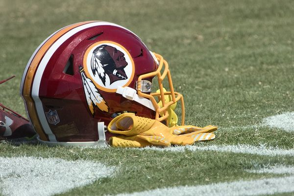 Washington Redskins staffers accused of sexual harassment