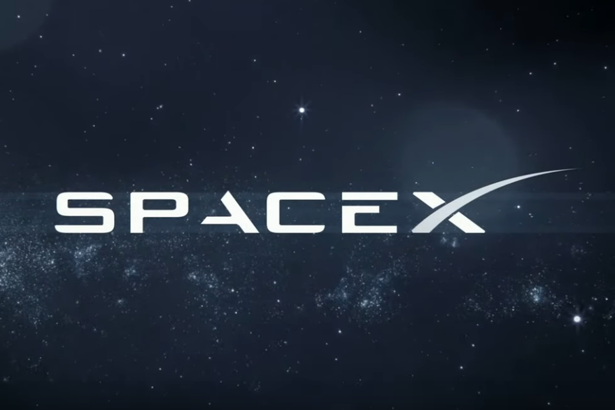 SpaceX launched 60 more Starlink satellites