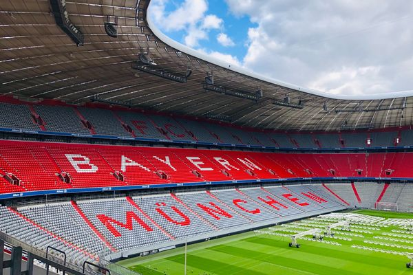 FIFA and Bayern ties with Qatar in the spotlight ahead of Club World Cup final