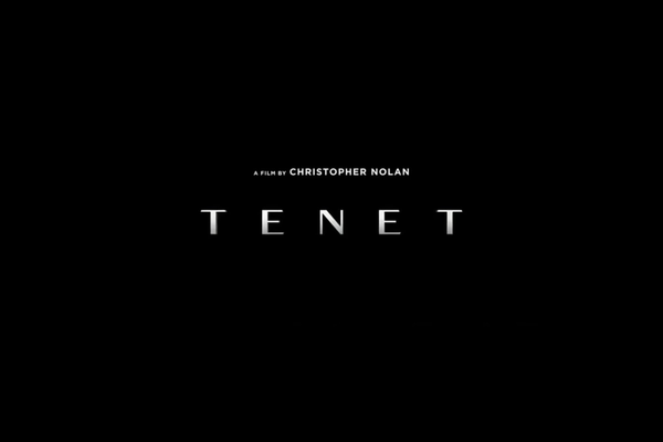 "Christopher Nolan's movie ""Tenet"" delayed further"