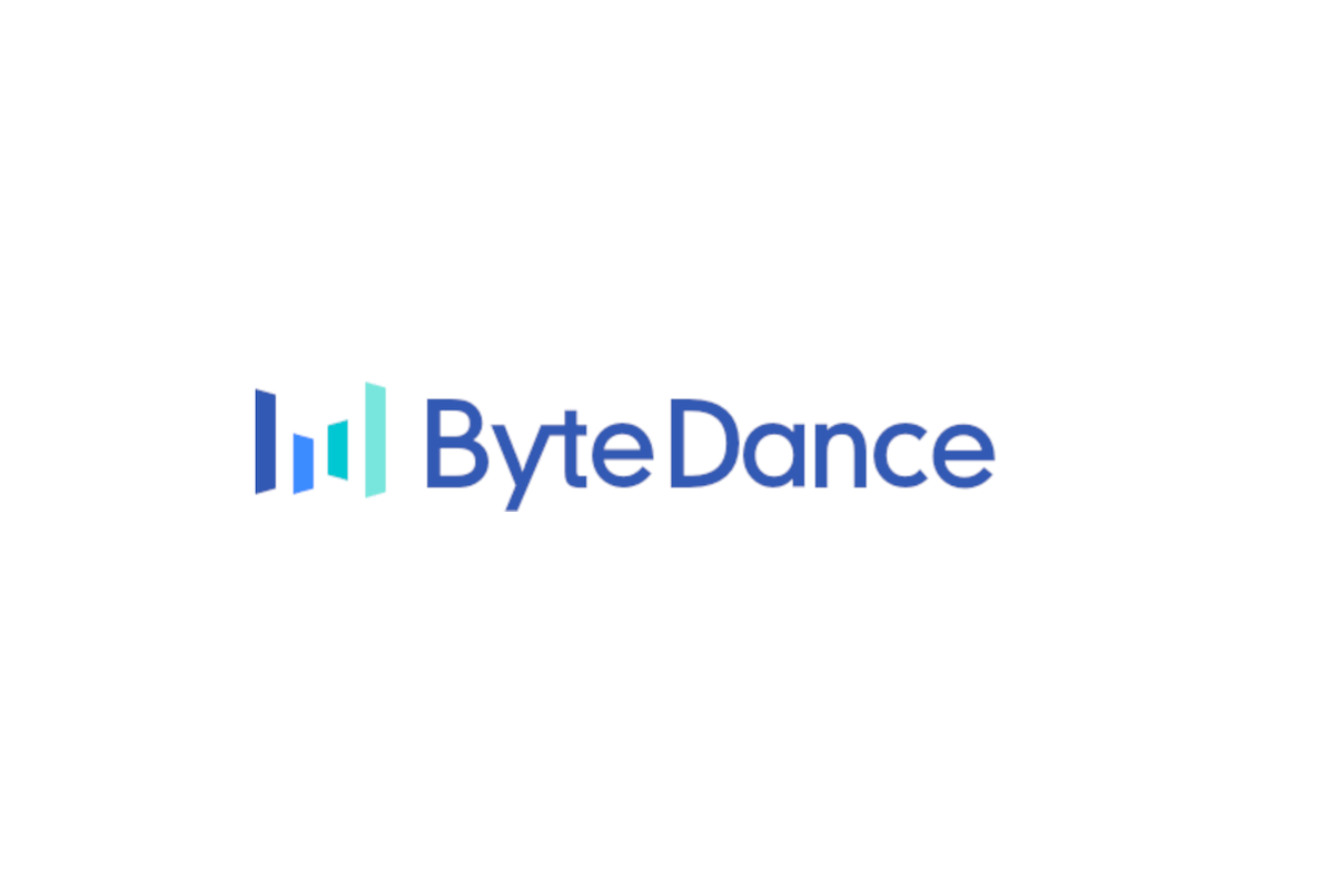 ByteDance accused of censoring anti-China content in Indonesia