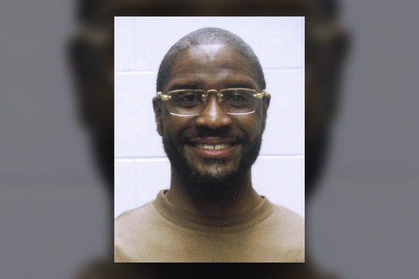 Brandon Bernard executed after Supreme Court denies request for delay