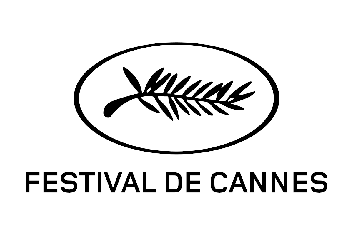 Cannes Film Festival delayed to July