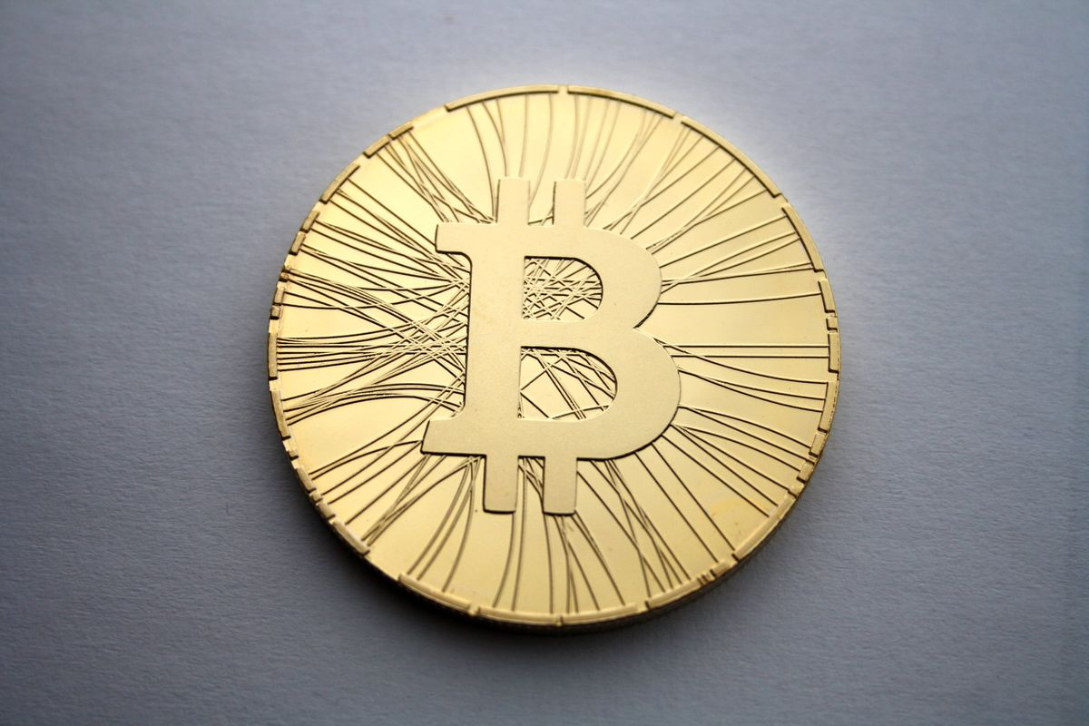 Seized Bitcoins by German authorities are worth 50 million euros - but a password is missing