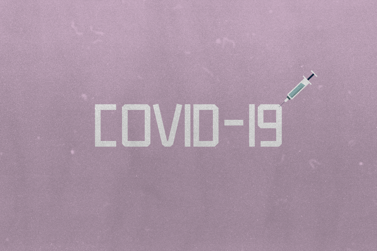 US health agencies recommend pausing Johnson & Johnson's Covid-19 vaccine after blood clots
