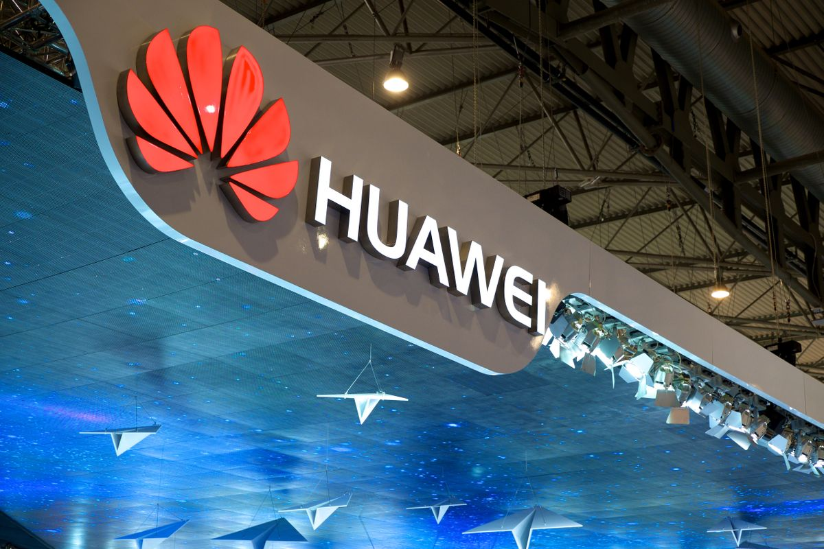 Sweden to ban China's Huawei and ZTE from upcoming 5G networks