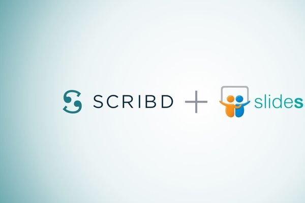 Scribd acquires presentation-sharing platform SlideShare