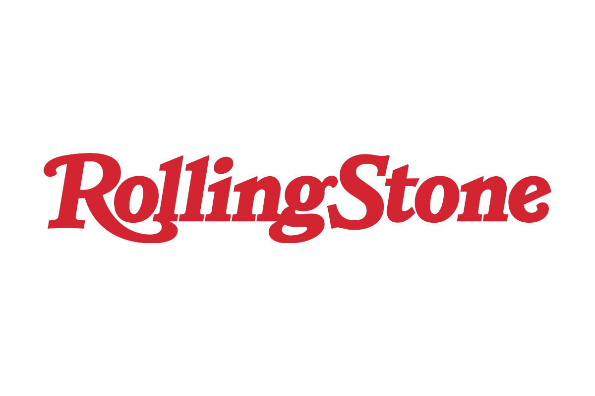 ROLLING STONE has chosen: The top 10 albums of the year 2020