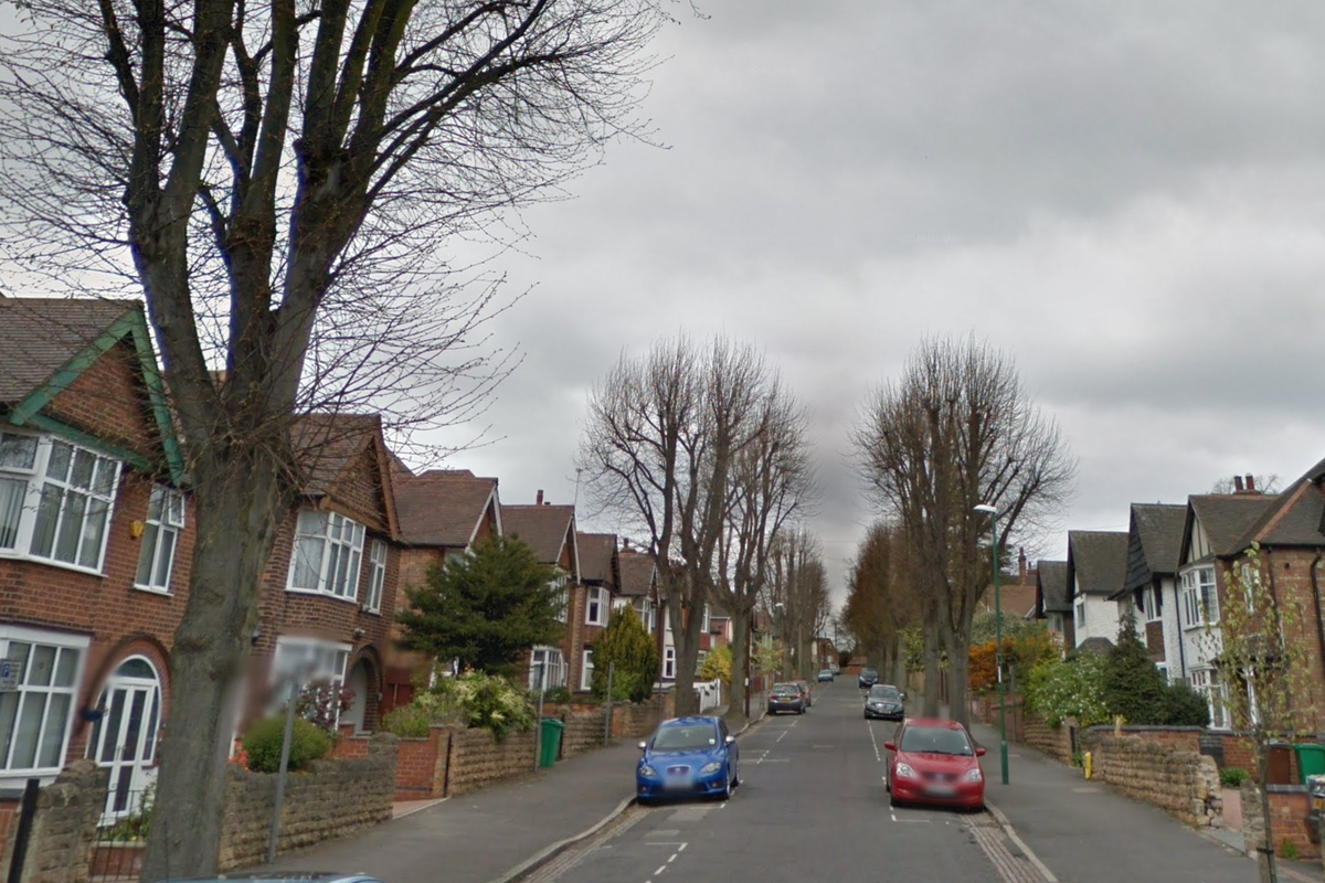 UK teenager fined £10,000 for hosting house party breaking Covid-19 rules