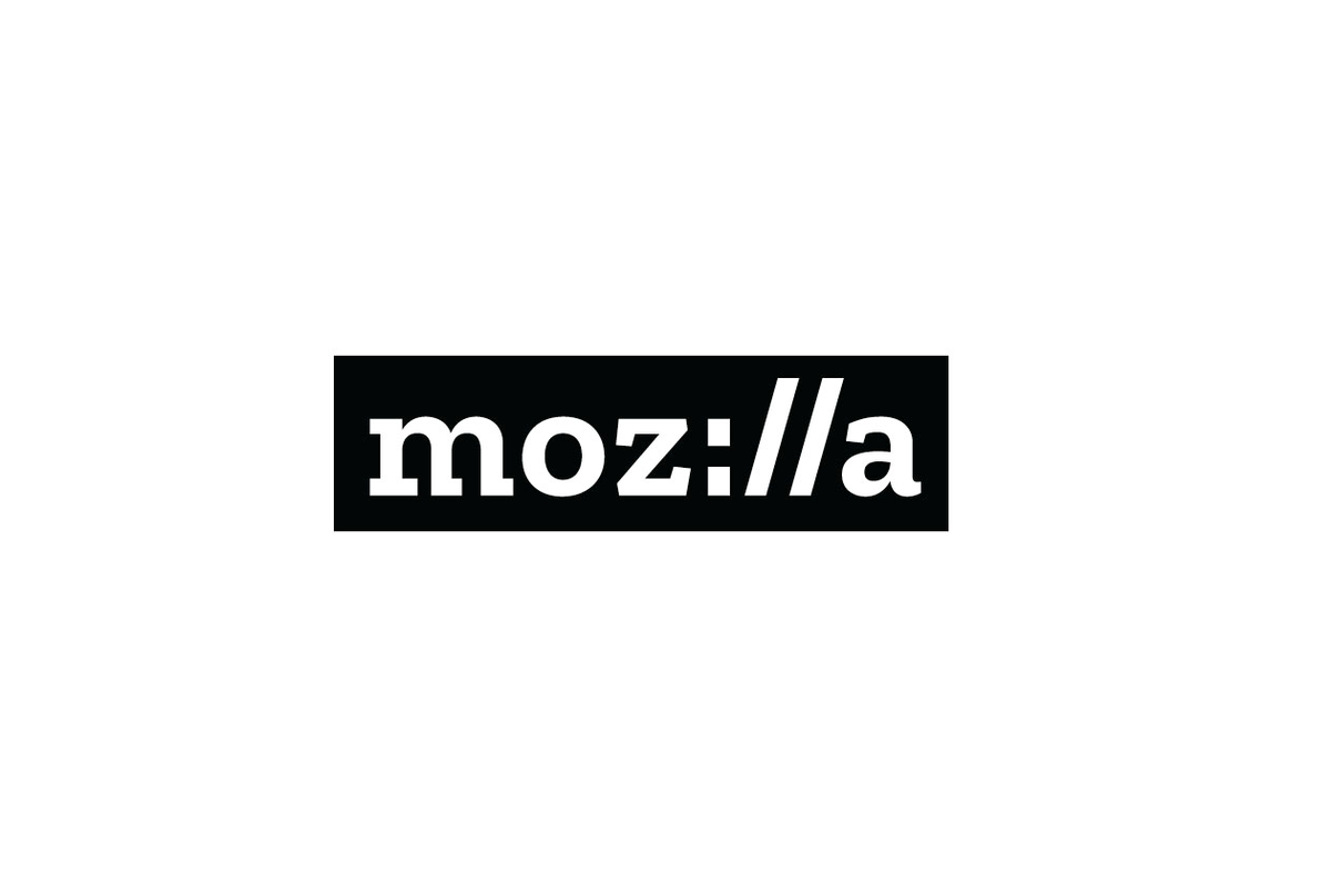 Mozilla announces that they will layoff around 250 employees