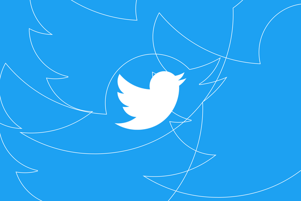 Twitter Spaces to launch publicly next month