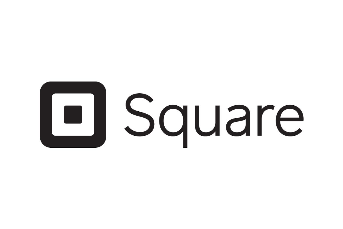 Square acquires the majority stake of TIDAL in a $297 million deal