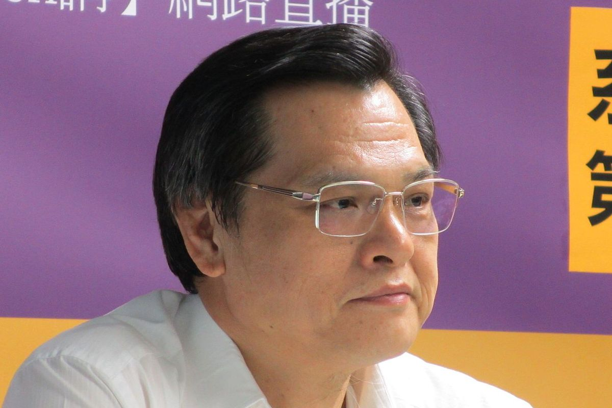 Taiwan has announced plans to open an office for Hongkongers that flee to Taiwan