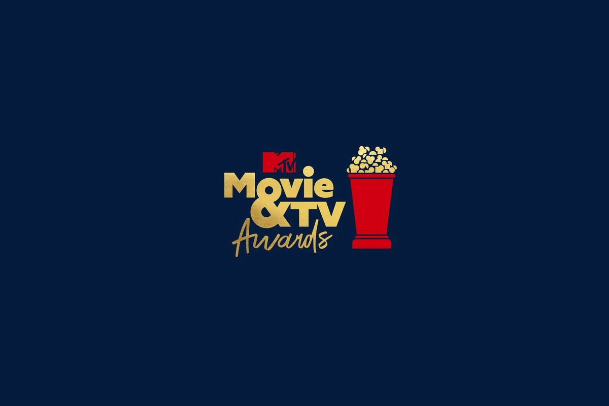 MTV Movie & TV Awards June event cancelled, new date unclear