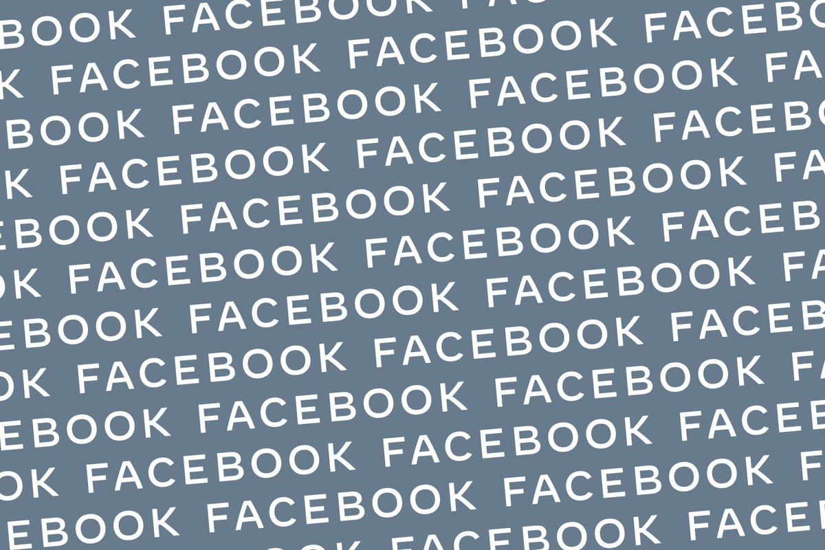To avoid EU privacy rules, Facebook will move UK users to US terms